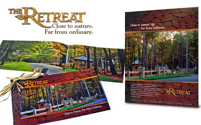 retreat-branding